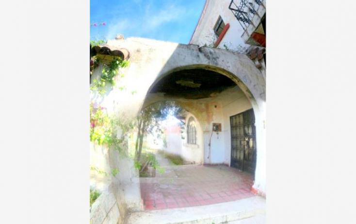 Foto de casa en venta en capitan pedro celestino negrete, fátima, durango, durango, 820877 no 05