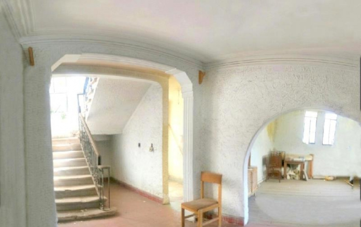 Foto de casa en venta en capitan pedro celestino negrete, fátima, durango, durango, 820877 no 06