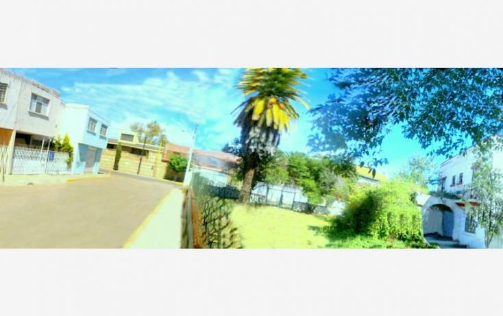 Foto de casa en venta en capitan pedro celestino negrete, fátima, durango, durango, 820877 no 07