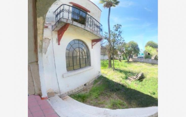 Foto de casa en venta en capitan pedro celestino negrete, fátima, durango, durango, 820877 no 09