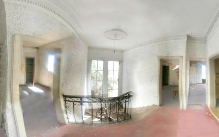 Foto de casa en venta en capitan pedro celestino negrete, fátima, durango, durango, 820877 no 10