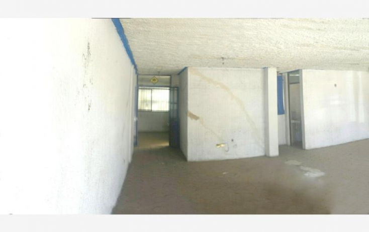 Foto de casa en venta en capitan pedro celestino negrete, fátima, durango, durango, 820877 no 15