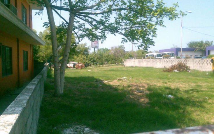 Foto de terreno habitacional en venta en capitan perez 101, esperanza, altamira, tamaulipas, 979799 no 03