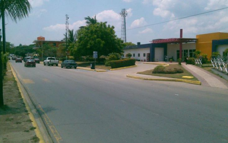 Foto de terreno habitacional en venta en capitan perez 101, esperanza, altamira, tamaulipas, 979799 no 04