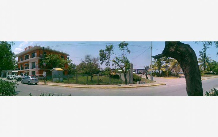 Foto de terreno habitacional en venta en capitan perez 101, esperanza, altamira, tamaulipas, 979799 no 05