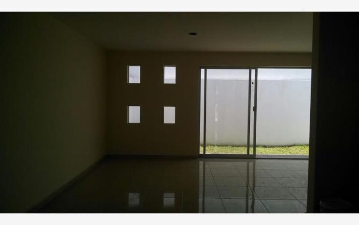 Foto de casa en venta en capitel 1, zona este milenio iii, el marqués, querétaro, 1805040 no 03