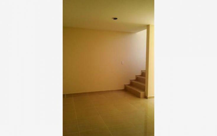 Foto de casa en venta en capitel 1, zona este milenio iii, el marqués, querétaro, 1805040 no 05
