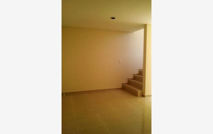 Foto de casa en venta en  1, zona este milenio iii, el marqués, querétaro, 1805040 No. 05