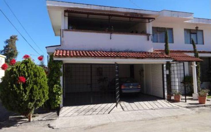 Foto de casa en venta en capomo 26, san juan, tepic, nayarit, 2470553 no 02