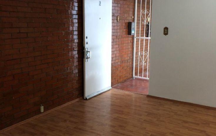 Foto de casa en venta en caporal 22 andador 12 intcasa 13, narciso mendoza, tlalpan, df, 1232899 no 02