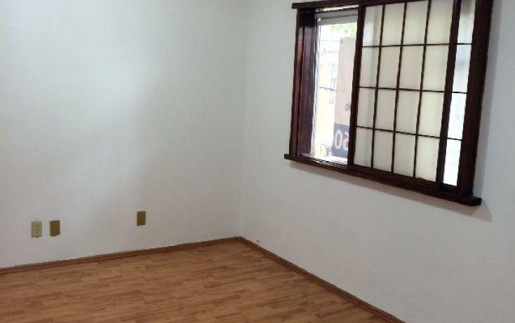Foto de casa en venta en caporal 22 andador 12 intcasa 13, narciso mendoza, tlalpan, df, 1232899 no 05
