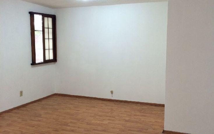 Foto de casa en venta en caporal 22 andador 12 intcasa 13, narciso mendoza, tlalpan, df, 1232899 no 08