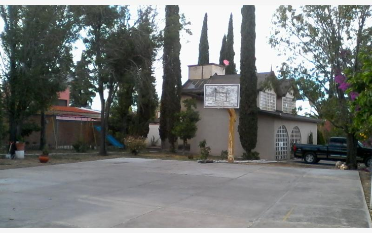 Foto de casa en venta en caporales 000, lomas del picacho, aguascalientes, aguascalientes, 1906944 No. 03