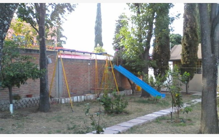 Foto de casa en venta en caporales 000, lomas del picacho, aguascalientes, aguascalientes, 1906944 No. 05