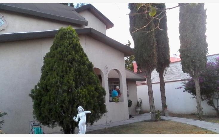 Foto de casa en venta en caporales 000, lomas del picacho, aguascalientes, aguascalientes, 1906944 No. 12