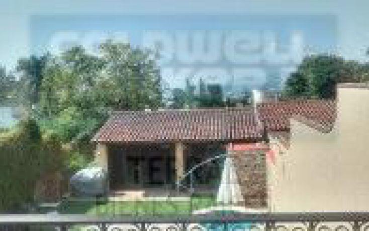 Foto de casa en venta en capri 10 b, burgos, temixco, morelos, 1441501 no 01
