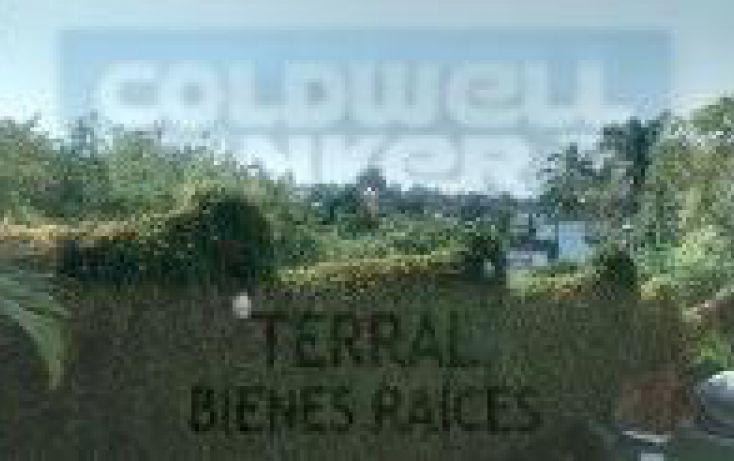 Foto de casa en venta en capri 10 b, burgos, temixco, morelos, 1441501 no 02