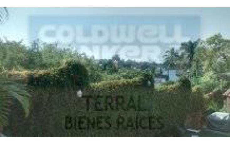 Foto de casa en venta en  10 b, burgos, temixco, morelos, 1441501 No. 02
