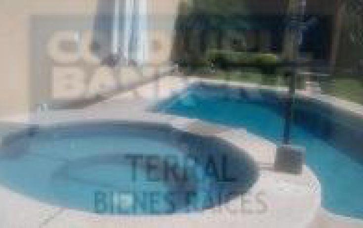 Foto de casa en venta en capri 10 b, burgos, temixco, morelos, 1441501 no 03