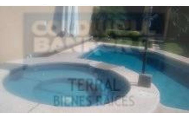 Foto de casa en venta en  10 b, burgos, temixco, morelos, 1441501 No. 03