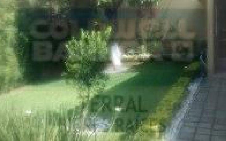 Foto de casa en venta en capri 10 b, burgos, temixco, morelos, 1441501 no 04