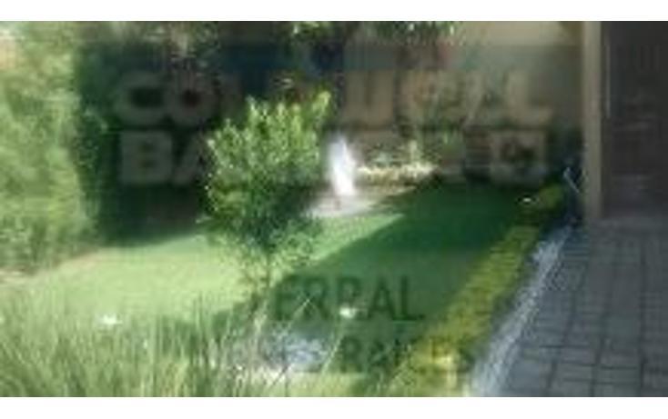 Foto de casa en venta en  10 b, burgos, temixco, morelos, 1441501 No. 04