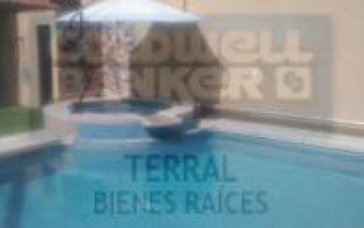 Foto de casa en venta en capri 10 b, burgos, temixco, morelos, 1441501 no 05