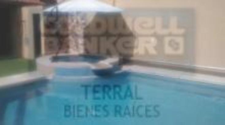 Foto de casa en venta en  10 b, burgos, temixco, morelos, 1441501 No. 05