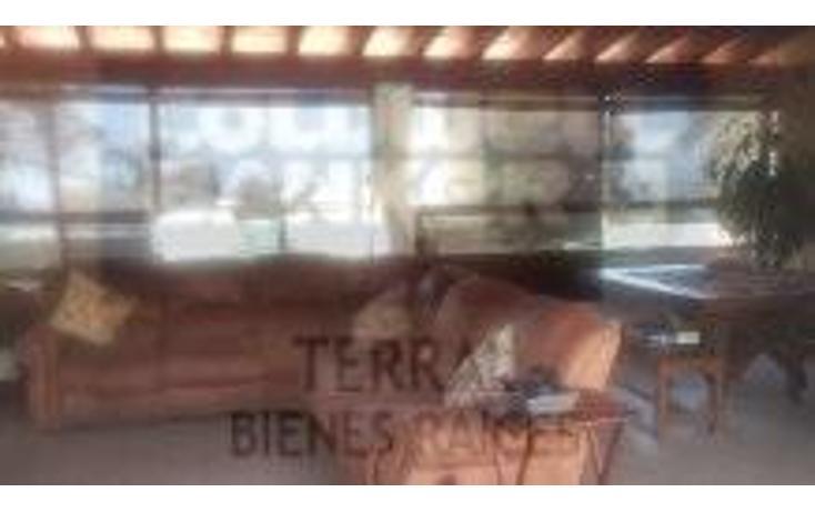 Foto de casa en venta en  10 b, burgos, temixco, morelos, 1441501 No. 06