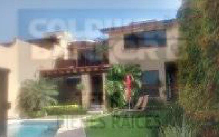 Foto de casa en venta en capri 10 b, burgos, temixco, morelos, 1441501 no 07