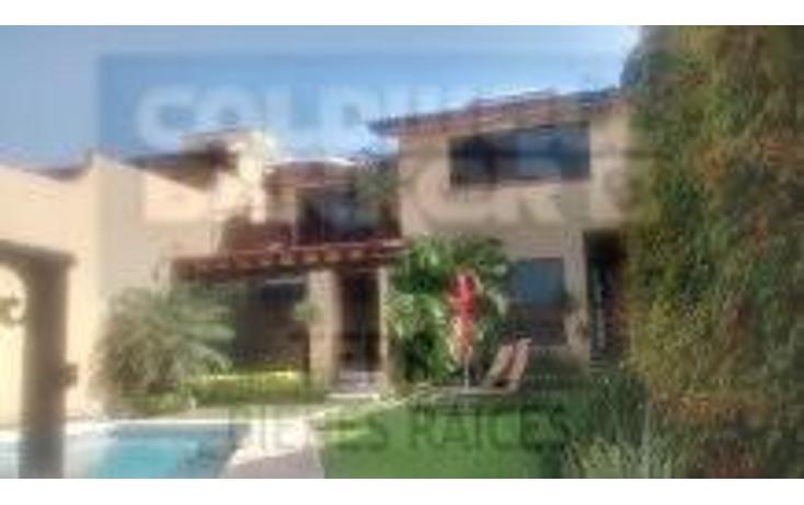 Foto de casa en venta en  10 b, burgos, temixco, morelos, 1441501 No. 07