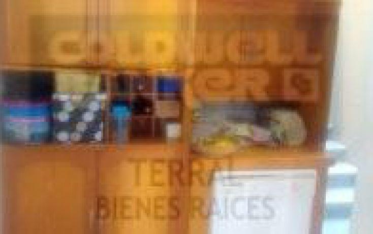 Foto de casa en venta en capri 10 b, burgos, temixco, morelos, 1441501 no 08