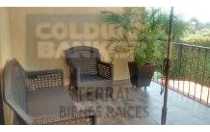 Foto de casa en venta en  10 b, burgos, temixco, morelos, 1441501 No. 09