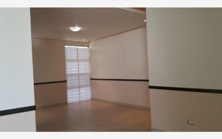 Foto de casa en venta en capri 141, bosques de las cumbres, monterrey, nuevo león, 1580936 no 02
