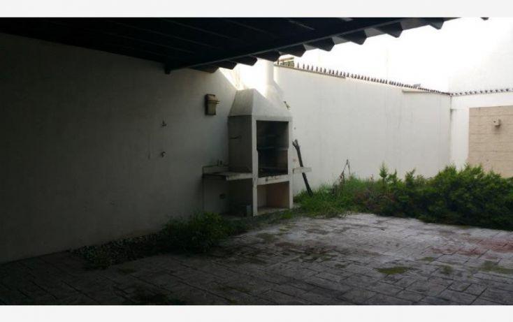 Foto de casa en venta en capri 141, bosques de las cumbres, monterrey, nuevo león, 1580936 no 09