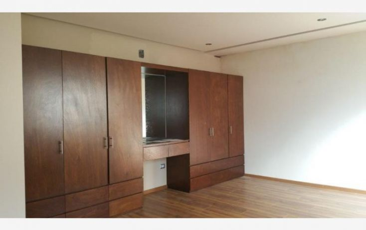 Foto de casa en venta en capri 141, bosques de las cumbres, monterrey, nuevo león, 1580936 no 14