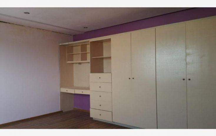 Foto de casa en venta en capri 141, bosques de las cumbres, monterrey, nuevo león, 1580936 no 15