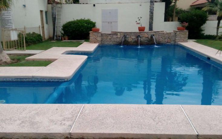 Foto de casa en venta en capri 1521 privada san sebastian, jardines del country, ahome, sinaloa, 1930895 no 03