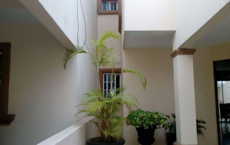 Foto de casa en venta en capri 1521 privada san sebastian, jardines del country, ahome, sinaloa, 1930895 no 09