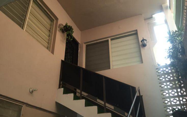 Foto de casa en venta en capricornio 105, contry, monterrey, nuevo león, 1725942 no 06