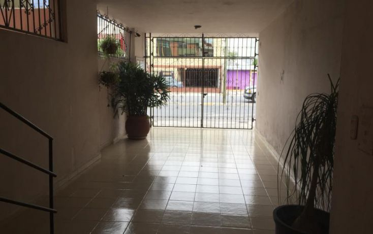Foto de casa en venta en capricornio 105, contry, monterrey, nuevo león, 1725942 no 09