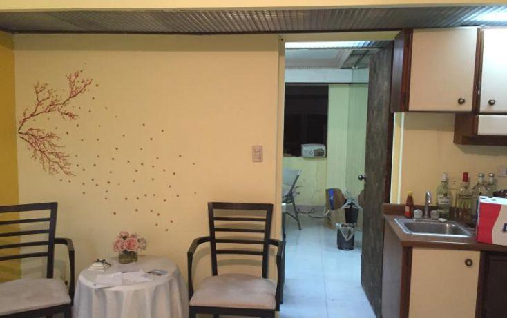 Foto de casa en venta en capricornio 105, contry, monterrey, nuevo león, 1725942 no 11