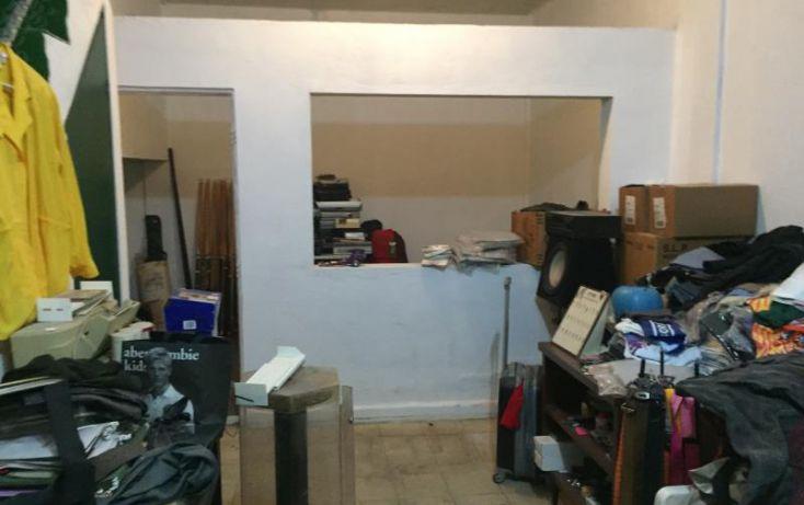 Foto de casa en venta en capricornio 105, contry, monterrey, nuevo león, 1725942 no 12