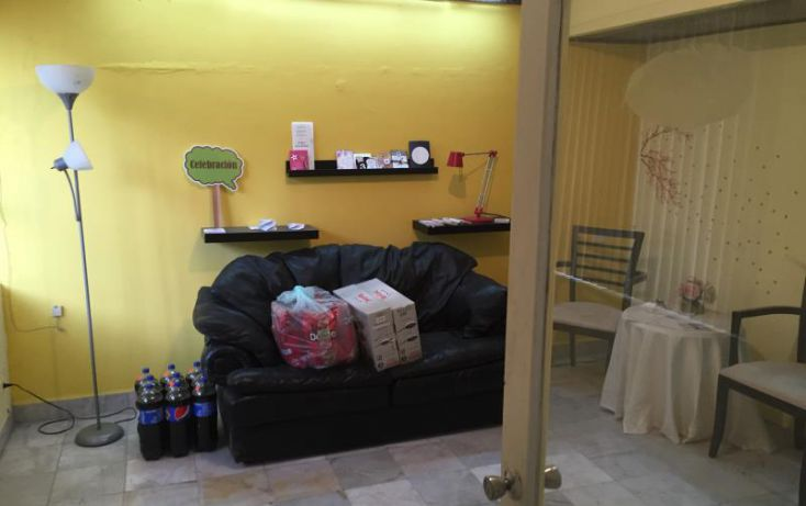 Foto de casa en venta en capricornio 105, contry, monterrey, nuevo león, 1725942 no 13