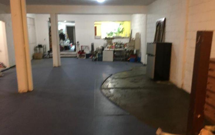 Foto de casa en venta en capricornio 105, contry, monterrey, nuevo león, 1725942 no 15
