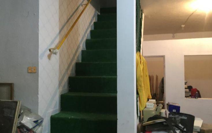 Foto de casa en venta en capricornio 105, contry, monterrey, nuevo león, 1725942 no 20