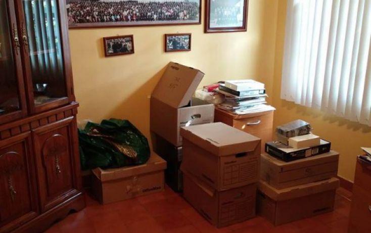 Foto de casa en venta en capricornio 59, valle de la hacienda, cuautitlán izcalli, estado de méxico, 1718742 no 09