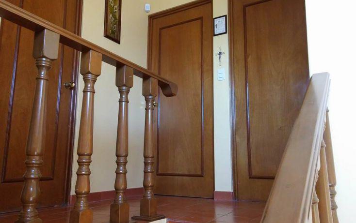 Foto de casa en venta en capricornio 59, valle de la hacienda, cuautitlán izcalli, estado de méxico, 1718742 no 18