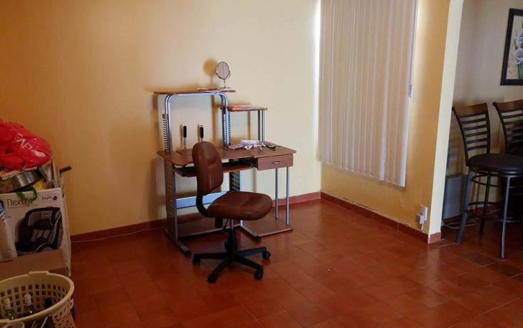 Foto de casa en venta en capricornio 59, valle de la hacienda, cuautitlán izcalli, estado de méxico, 1718742 no 19
