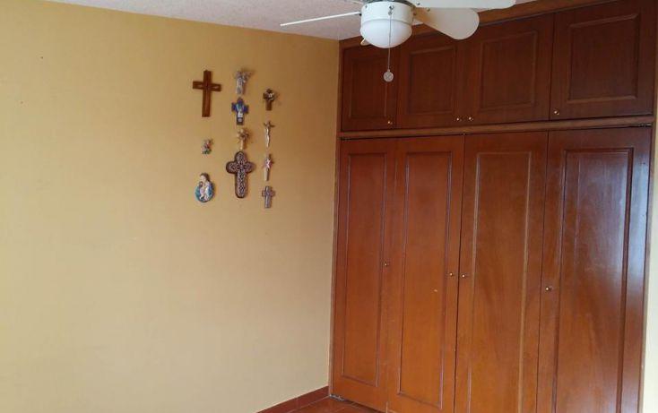Foto de casa en venta en capricornio 59, valle de la hacienda, cuautitlán izcalli, estado de méxico, 1718742 no 23